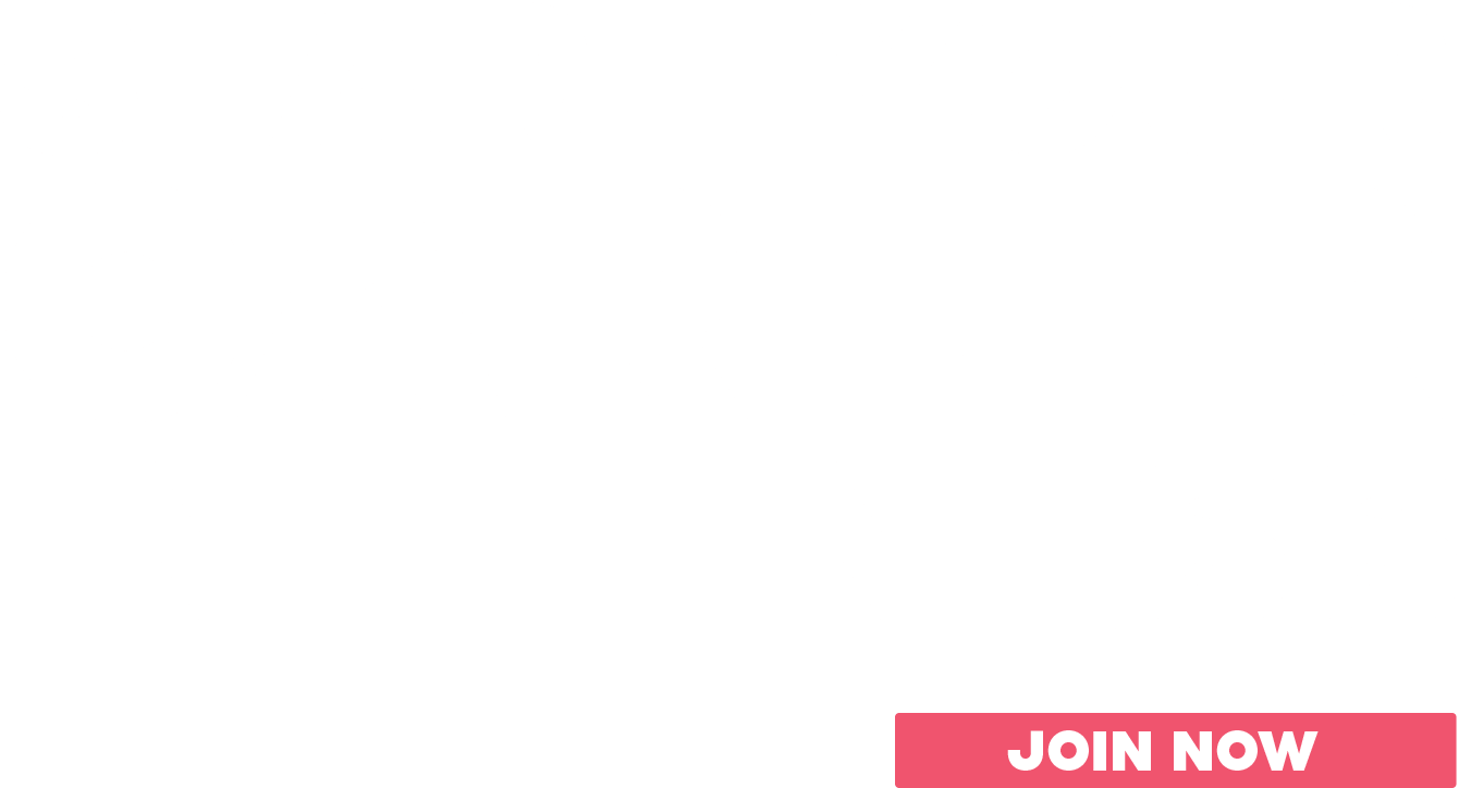 Start your career in fitness. Courses available. Join now!