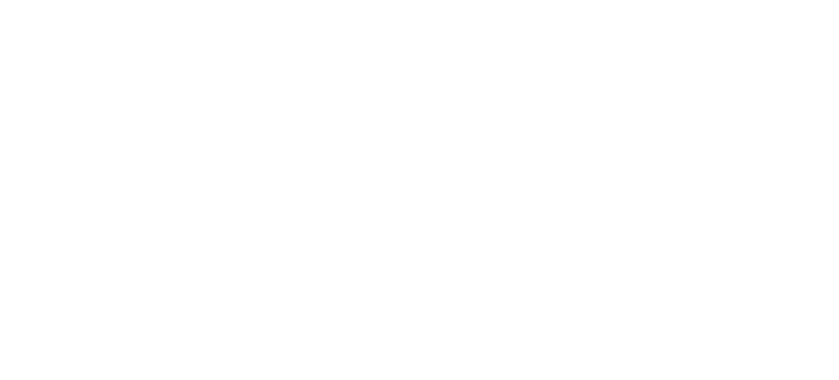 United Fitness Academy
